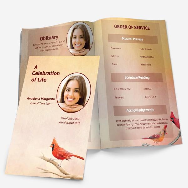 Cardinal Program