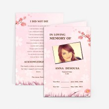 buy funeral cards